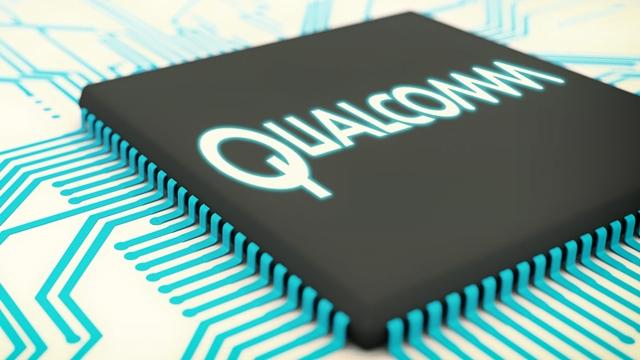 Qualcomm 24 Çekirdekli Yeni CPU'su Hydra ile Geliyor