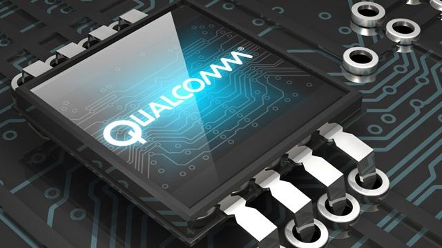 Qualcomm Yeni Ortağı NXP ile Intel'in Tahtına Göz Dikti