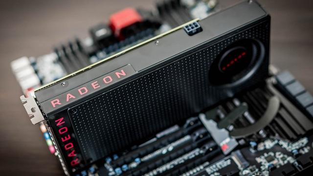 AMD, Radeon Crimson Sürücüsüne Watchdogs 2 İçin Özel Güncelleme Yayınladı