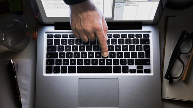 2016'nın İlk Fidyeci Virüsü Bilgisayar Kullanıcılarının Cüzdanlarına Göz Dikiyor