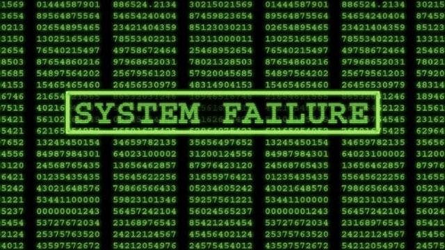 Hükümetlerden Bilgi Sızdıran ve Takip Edilemeyen Bir Yazılım Saptandı