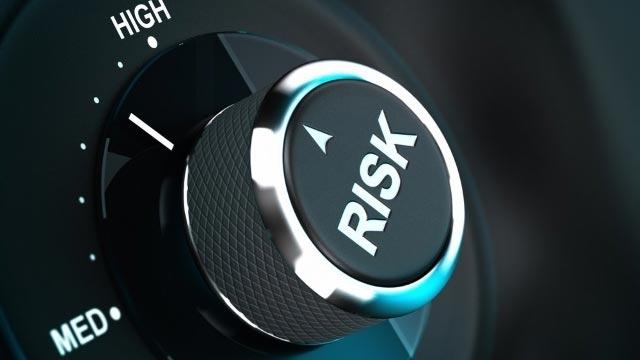 OS X, iOS ve Linux'un Windows'tan Daha Fazla Güvenlik Açığı Var