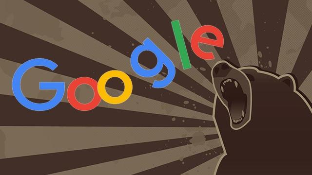 Rusya Google'a Çok Sert Bir Ültimatom Çekti