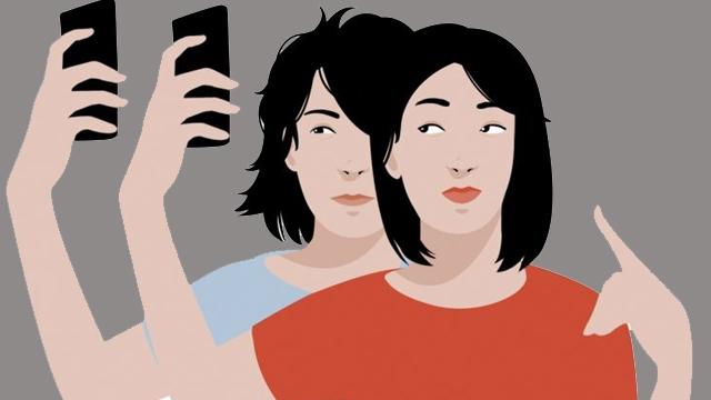 Sosyal Medya'da Sahte Hesap Açanlar Cezalandırılacaklar
