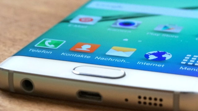 Daha 4K Bile Kullanamazken 11K Ekran da Nedir? İşte Samsung'un Yeni Ekranları