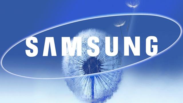 Samsung Galaxy A5 Muadili Bir Telefon İnternete Sızdırıldı