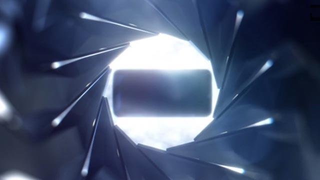 Samsung Galaxy S6'nın Metal Kasası Olacağı Kesinlik Kazandı