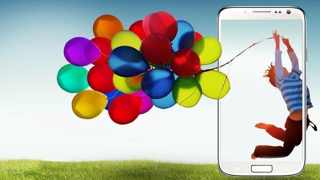 1 Mart'ta Dünya ile Tanışmaya Hazırlanan Samsung S6'nın Fiyatı Ne Olacak?