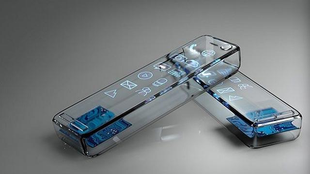Samsung Galaxy S6 Biraz Daha Yaratıcı Olarak Sızdırıldı