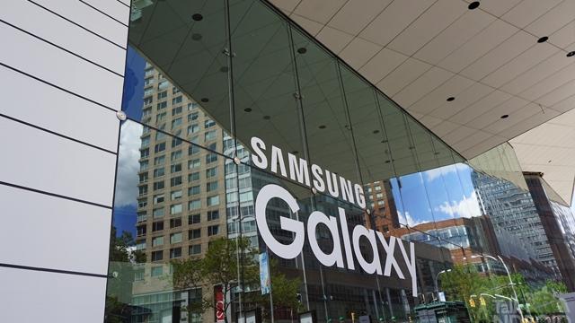 Samsung Yeni Cihazı Galaxy S8 İçin Satış Planını Açıkladı