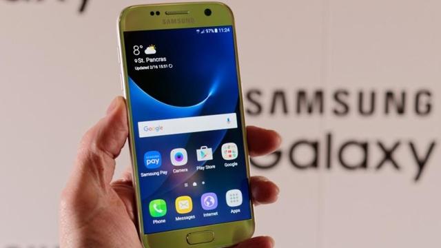 Samsung, Google Android ile Bağlarını Koparırsa Ne Olur?
