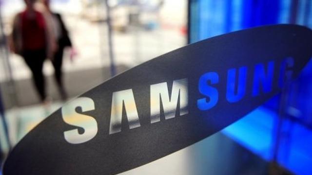 Samsung Galaxy J7'nin Resmi Görüntüleri Sızdırıldı
