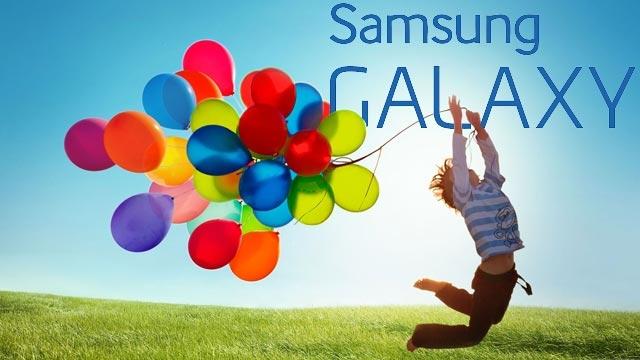 Apple'a Kötü Haber, Samsung Listelerde Yeniden Yükseliyor