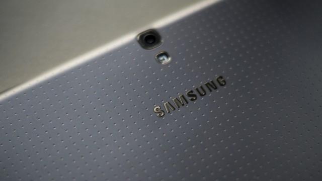 Samsung Galaxy Note 6 Beklenenden Daha Erken Çıkabilir