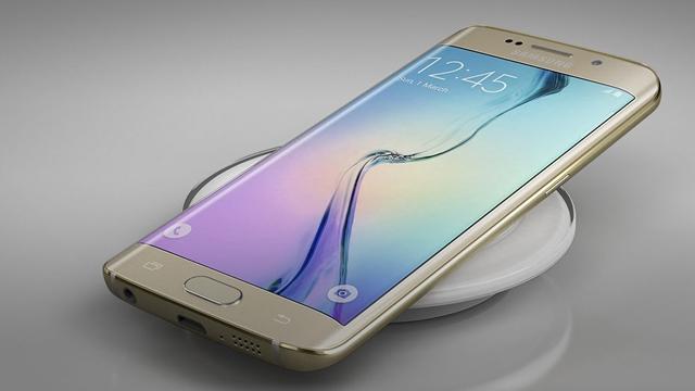 Google Samsung Galaxy S6 Edge Cihazlarda 11 Güvenlik Açığı Buldu