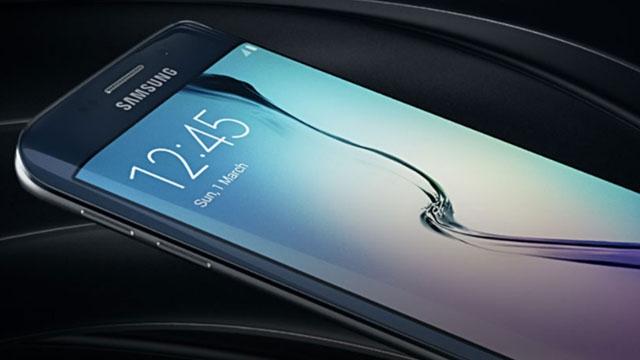 Tüketici Raporları Samsung Galaxy S6 Serisini S5'ten Zayıf Buldu