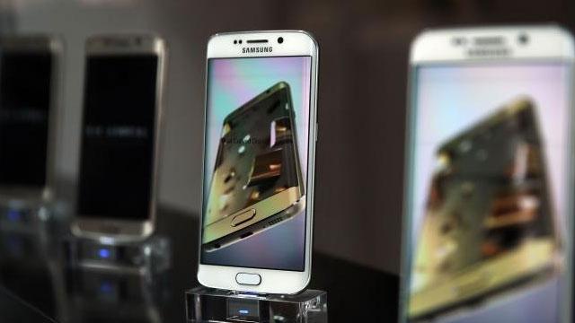 Samsung Galaxy S6 Serisi Büyük Bir Hayal Kırıklığı Getirdi