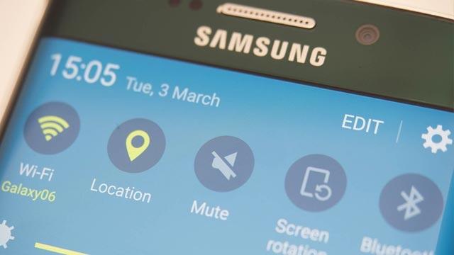 Samsung Galaxy S6 Serisinin İkinci El Dezavantajları