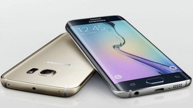 Samsung Galaxy S6 Serisinde Kriz: Samsung Bir Hatayı İtiraf Etti
