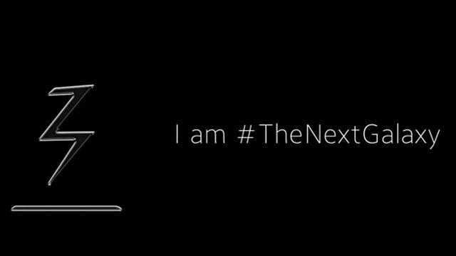 Samsung Galaxy S6 Yeni Esrarengiz Bir Tanıtım Videosu Daha Yayınlandı