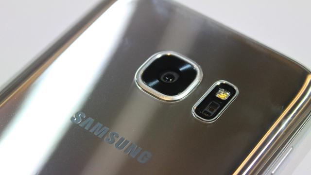 Samsung Galaxy S7 ile Galaxy S7 Edge'in Türkiye Satış Fiyatı ve Satış Tarihi Belli Oldu
