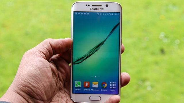 600 Milyon Samsung Kullanıcısı Rahat Bir Nefes Alacak, Güvenlik Yaması Yolda
