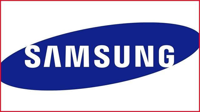 Samsung 'Smart TV Evleri Dinliyor' Haberlerini Yalanladı