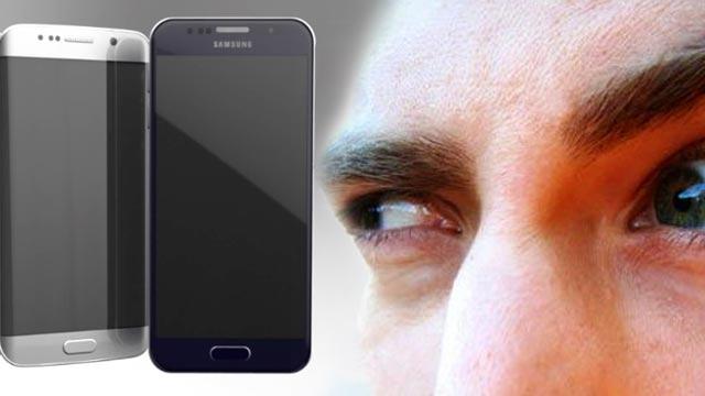 Samsung Galaxy S6 ve S6 Edge Tüketiciye Verdiği Hangi Sözünü Tutmayacak?