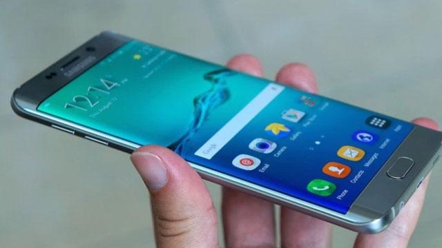 Samsung Galaxy Note 7 Türkiye İade Tarihi ve Şartları