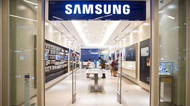 Samsung Rakipleriyle Baş Edemedi ve Yılın İlk Çeyreğini Zararla Kapadı