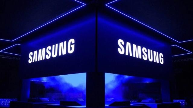 Samsung, ABD'de 300 Milyon Dolarlık Bir Fabrika Açmaya Karar Verdi