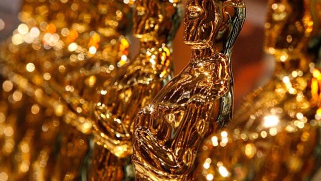 Samsung, Oscar Töreninde Apple'a Çok Fena Fark Attı