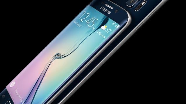 Samsung Galaxy S6 Uygulamaları Hakkında Çıkan Dedikodulara İnanmayın