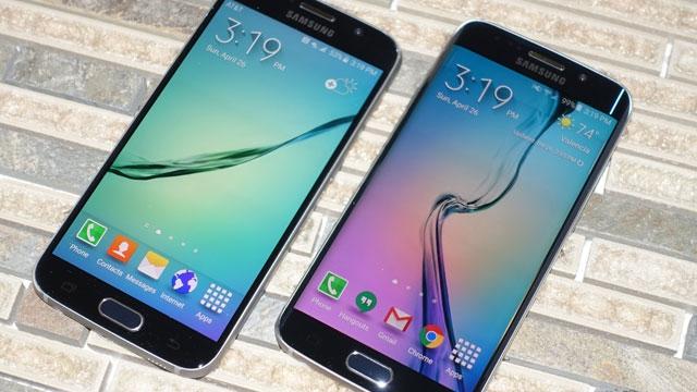 Samsung Galaxy S6 Serisini Kimlerin Satın Aldığı Açıklandı, Siz Hangi Gruba Giriyorsunuz?