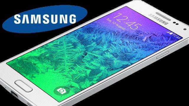 Samsung 2015 Yılında Kaç Telefon Sattı, Kasasına Ne Kadar Para Girdi?