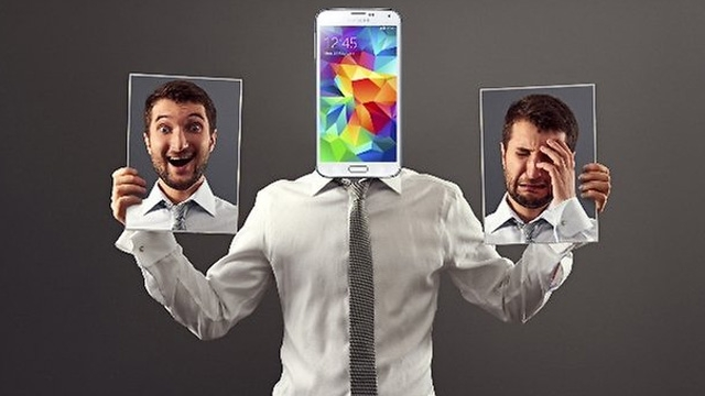 Samsung Raporları Yayınlandı Galaxy Note 7 Hasarı Ortaya Çıktı