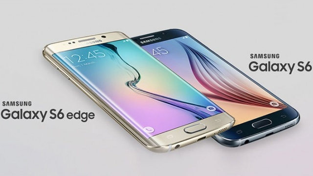 Samsung Artık Telefon Satmayacak, Kiralayacak