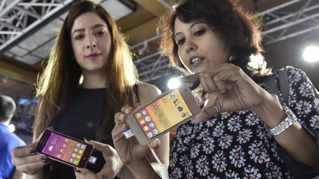 Samsung Tizen İşletim Sistemi İçin Çok Ciddi Paralar Harcıyor