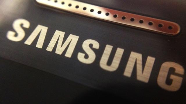 Samsung Galaxy S8 Yapay Zekasına Google Çelmesi