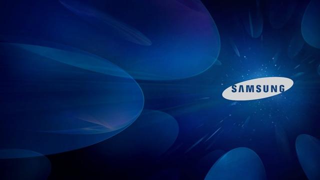 Samsung Yeni Bir Katlanıp Bükülebilen Akıllı Telefon Patenti Aldı