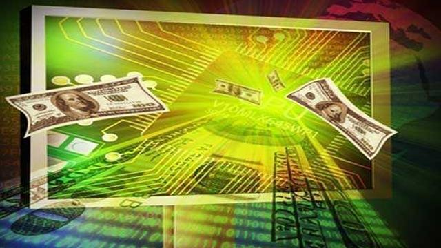 AMD ve Nvidia Sanal Para Üretimi İçin GPU Çıkarıyor