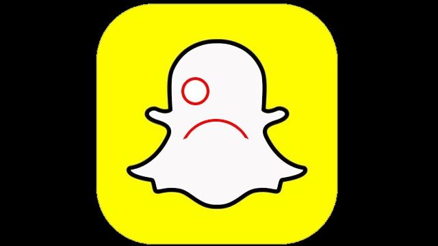 Dünya Kadınlar Günü'nde Kadınlar Snapchat'i Fena Fırçaladılar