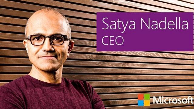 Microsoft, Windows Mobil Platformuyla İlgili Kararını Açıkladı