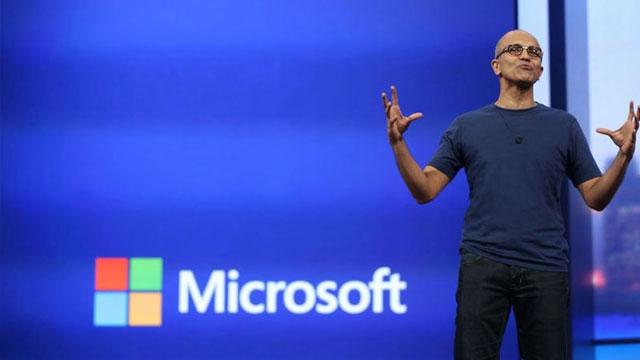 Windows 10 Çıkmadan Önce Microsoft 3 Önemli Açıklamada Bulundu