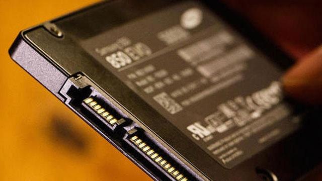 SSD Sabit Disk Kullananlara Bir Uyarı: PC Güç Bağlantısını Kesmeyin