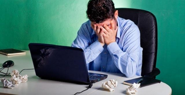 SEO Çalışmalarında Yapılmaması Gereken 9 Yanlış