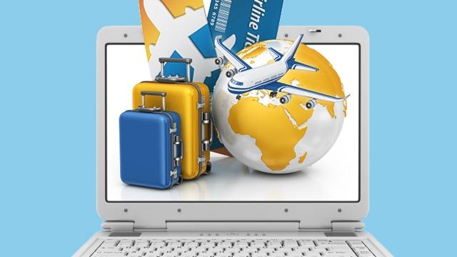 Booking.com'un Ardından Sıra Şimdi de Trivago.com ve Tripadvisor.Com'a Geldi