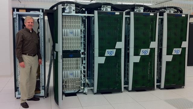 İşte Paranın Satın Alabileceği En Yüksek RAM Desteği Veren Bilgisayar