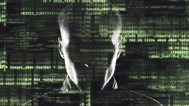 Siber Savaş Başlamadı Ama Tüm Ülkeler Buna Hazır