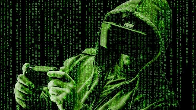 Oyuncular Dikkat! Siber Suçluların En Büyük Hedefi Oyun Endüstrisi Olacak